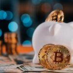Crypto Donations: Bitcoin Tuesday to Raise $1M Today and Give to Charities
