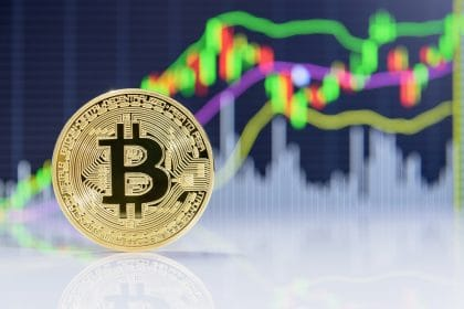 On-Chain Analyst Willy Woo Predicts $55K for Bitcoin as BTC Hits $23K