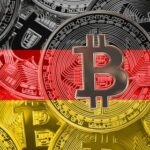 German Bank Hauck & Aufhauser to Launch Cryptocurrency Fund in January 2021