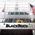 $7 Trillion BlackRock CEO Larry Fink says Bitcoin has a Real Impact on US Dollar