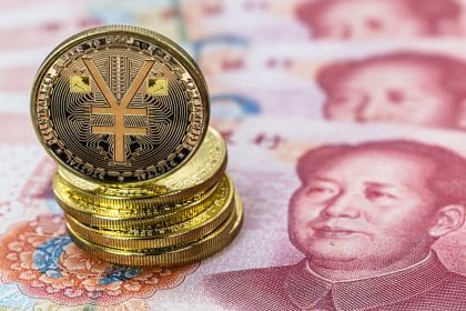 Former PBOC Governor Says Digital Yuan Is Not Threat to Fiat Currencies