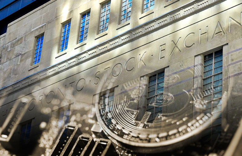 Canada's Largest Fund Group Partners with Galaxy Digital, Completes $72M IPO of a Bitcoin Fund