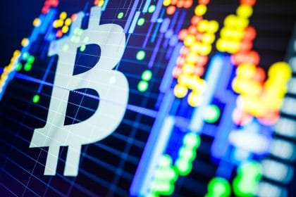 Bitcoin Price Hits All-Time Max of $23,400, What's Next?