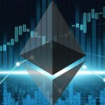 Ethereum Transaction Volume & Daily Active Wallets Took a Hit in November