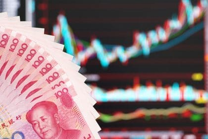 Chinese Firms Listed in US Beat 6 Years Initial Public Offering (IPO) Record