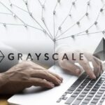 Grayscale to Split ETHE Shares 9 for 1 In Its Ethereum Trust ($1.6B AUM) On Dec. 17