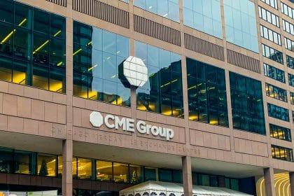 Ether Futures Coming to CME Group's Globex Platform by February 2021