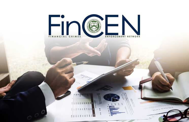 FinCEN Opens Job Positions for Crypto Policy Advisers Ahead of Proposed Wallet Regulation