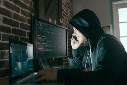 Hackers Exploit DeFi Project Cover Protocol, COVER Token Price Tanks 90%
