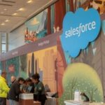 Jim Cramer: Salesforce Could More Than Double Its Valuation with Slack Onboard
