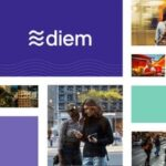 Libra Association Rebrands to Diem Ahead of 2021 Launch