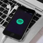 Spotify Job Listing Hints at Crypto Payments Coming to Its Platform