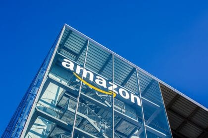 Amazon Biggest Turnover: Sellers Rack Up $4.8B in Global Sales Over Holiday Weekend