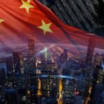 China Stance on Crypto Remains The Same; Blockchain, Not Bitcoin