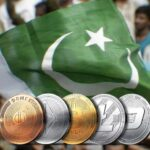 Pakistani Province Passes Draft Bill to Legalize Cryptocurrency Trading And Mining
