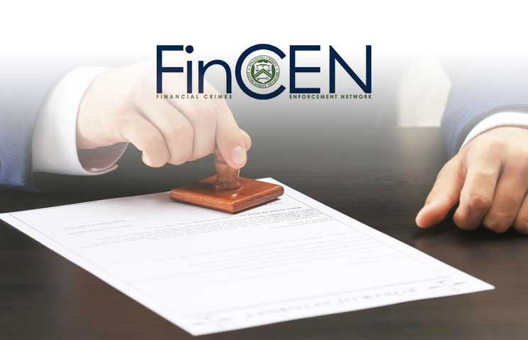 """FinCEN's Crypto Rule Is The """"Definition of Bad Regulation;"""" Market's Lack of Reaction Is Bullish"""
