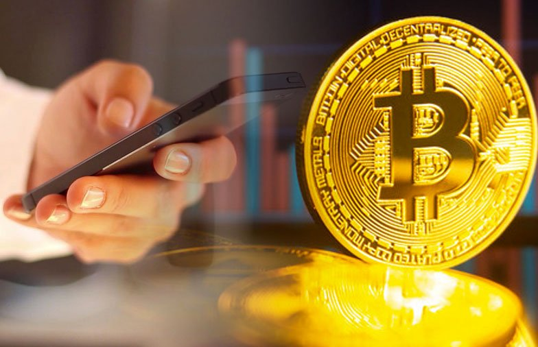 Bitcoin Network Fees Declines 40%, Inactive Supply Also Trending Downwards