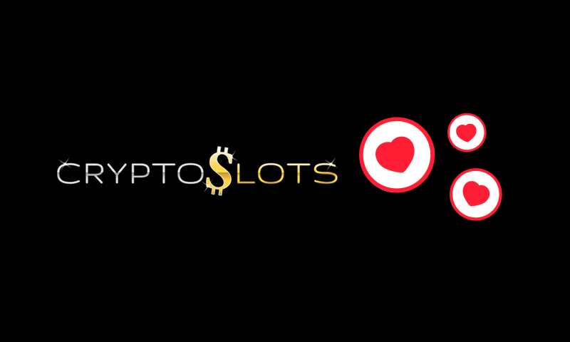 CryptoSlots Players Raise Money for Covid-19 Relief
