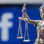 Over 40 US States Set to Sign Antitrust Lawsuit against Facebook
