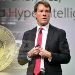 MicroStrategy Shares Pumps to 20 Years High as its Bitcoin Investment Gains $300 Million