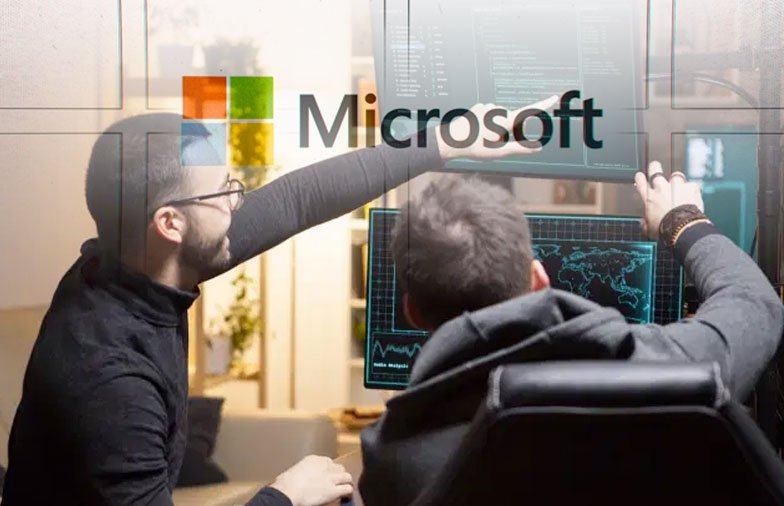 Microsoft Warns Cybersecurity Threat Posing as Monero Miners Attempts to Extract Data