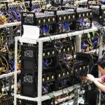 Bitcoin Mining: Network Congestion, Fees Uptick, China Ban, & Russian Hash Power in Play
