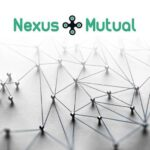 Nexus Mutual Expands Beyond DeFi, Now Provides Insurance Cover for CeFi