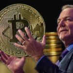 Paul Tudor Jones: Bitcoin Is Extremely Undervalued, Talks about the Future of Cryptocurrencies