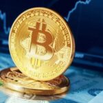 CoinShares Chairman: Not Having Bitcoin in Your Portfolio Is Career Risk