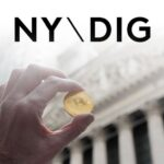 Institutional Digital Assets Service Provider, NYDIG Raises $150M in Two Crypto Funds