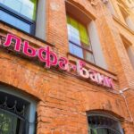 Russian Alfa-Bank Ventures Blockchain to Provide Services to Freelancers