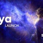 Sylo Network Expands Its Functionalities, Launches Oya, Integrates Tezos Blockchain