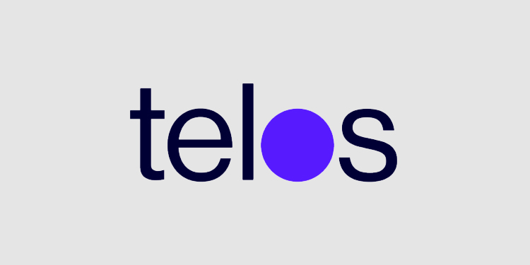 Telos blockchain network successfully deploys updates to on-chain governance