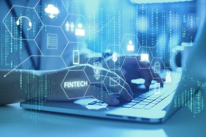 Current Trends of FinTech One Must Know in 2021