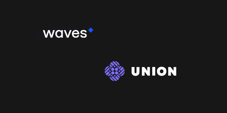 Waves to offer collateral protection on USDN stablecoin with UNION platform