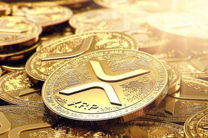 XRP Attempts to Bounce Back while Bitcoin Sets New ATH Record