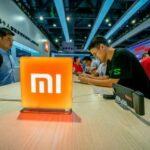Xiaomi Suspends Trading on HKEX after Record Stock Placement