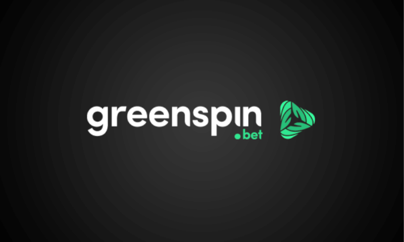 Spend Valentine's Day With GreenSpin Casino