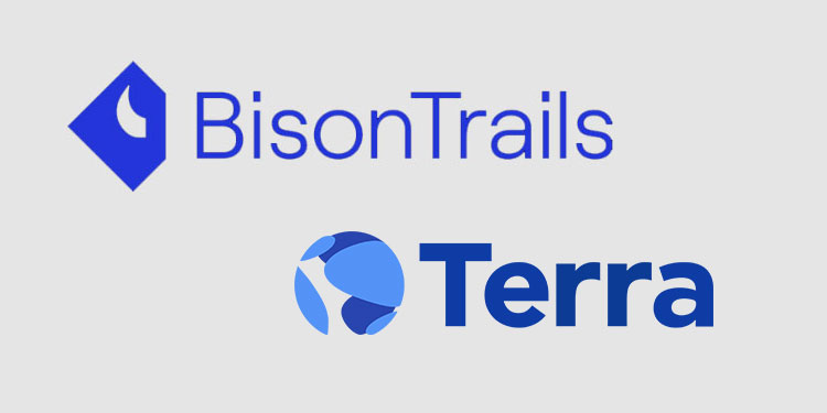 Bison Trails adds support for stablecoin blockchain protocol Terra