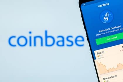 Coinbase Unveils 'Asset Hub' for Digital Asset Issuers to List New Cryptos