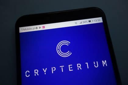Crypterium Makes It Easy to Invest in Digital Assets through Daily AI-Powered Price Predictions