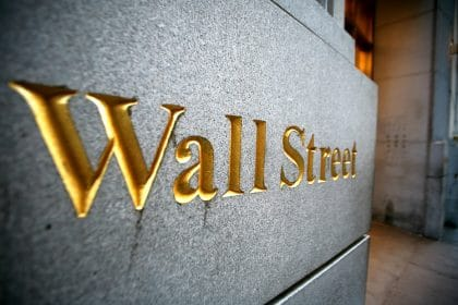 DJIA and Other Wall Street Indices Remain Calm as Intel Leads Gains