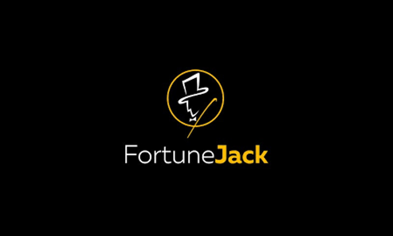 FortuneJack Casino Adds GrooveGaming's Aggregator To Its Features
