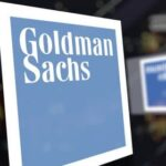 Goldman Sachs Is Planning Grand Entry into Crypto Space with Custody Service