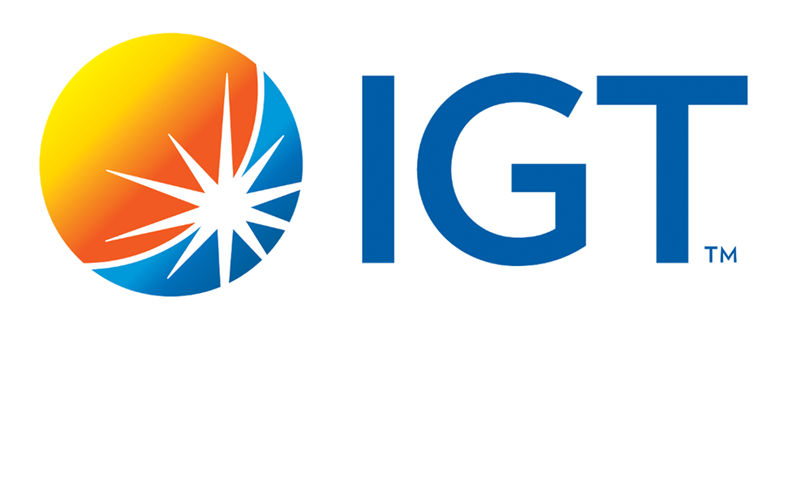 IGT Looking At Offering Crypto Payment Options