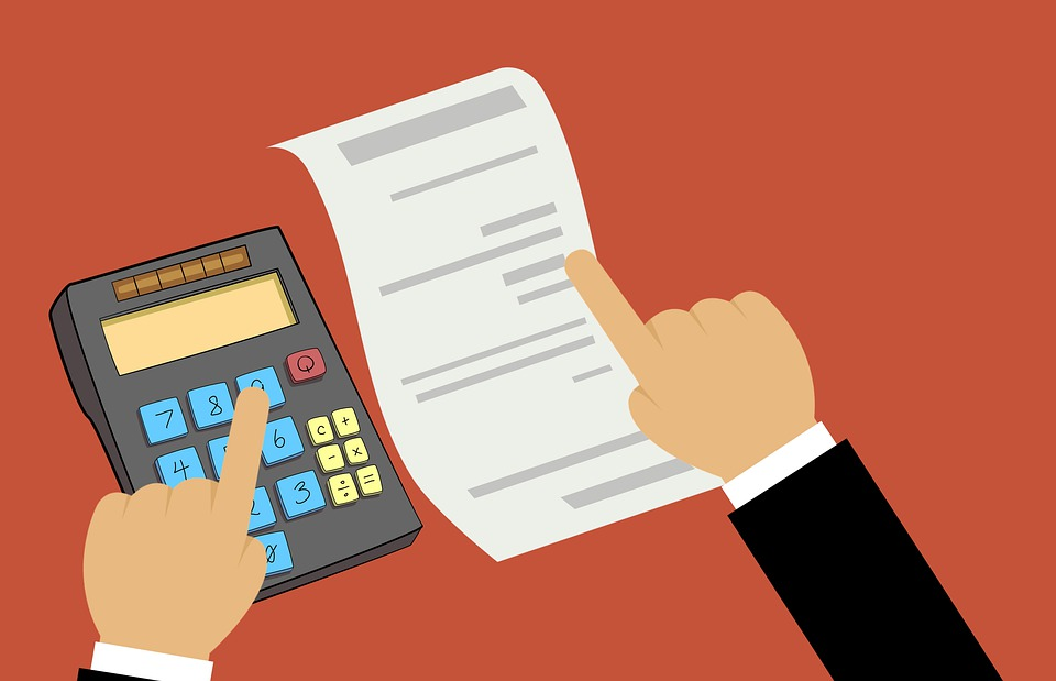 5 Best Cryptocurrency Invoice Platforms