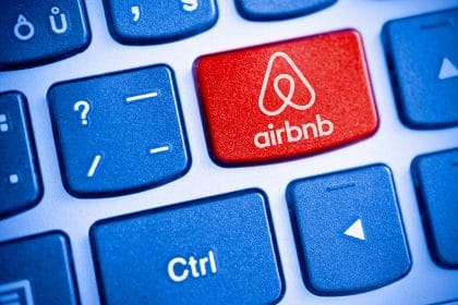 ABNB Stock Up 5.72%, Airbnb Cancels Washington DC Reservations Ahead of Inauguration