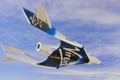 SPCE Stock Up 8% Now, Virgin Galactic Is Only for Investors with Considerable Risk Appetite