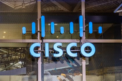 China's Regulators Approve of Acquisition of Acacia by Cisco