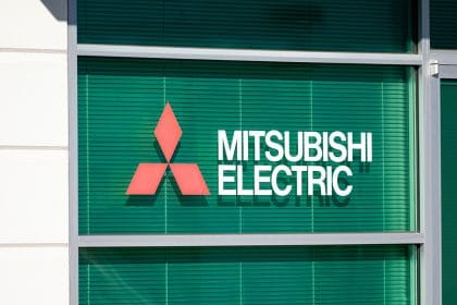 Mitsubishi Partners with Tokyo Tech and Develop Blockchain for P2P Energy Trading